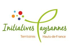 Initiatives Paysannes